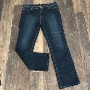 💥2/35$💥Buffalo David Bitton stretchy jeans
